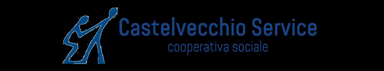 Castelvecchio Service