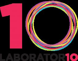 laboratorio10-def
